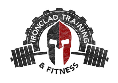 IronClad Training & Fitness